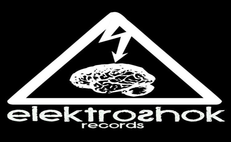 Inside BBSAwards 2017 – one day with Elektroshok Records – Interview
