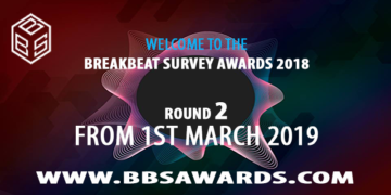 Nominees for the BBS Awards 2018